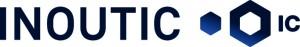 Inoutic_Logo_-_High