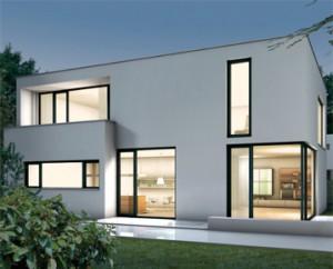 ic_c_fensterfarben_0009_architecture1
